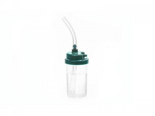 Dozownik – nawilżacz do koncentratora tlenu OLV-5
