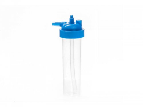 Nawilżacz tlenu – dozownik do koncentratora OLV-B1